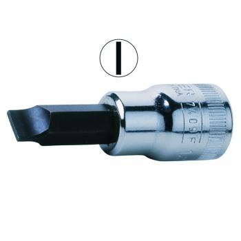product/www.toolmarketing.eu/7409F-10-7409f.jpg