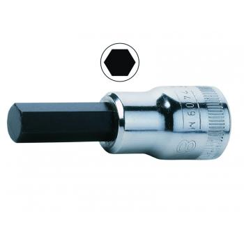 product/www.toolmarketing.eu/7409M-10-7409m.jpg