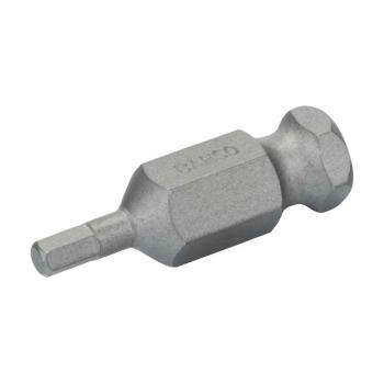 product/www.toolmarketing.eu/74S/H14-2P-7314150261666.jpg