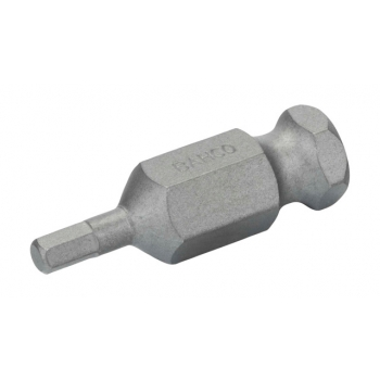 product/www.toolmarketing.eu/74S/H6-2P-7314150261567.jpg