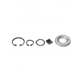 product/www.toolmarketing.eu/7755-SO/2-7314153010735.jpg