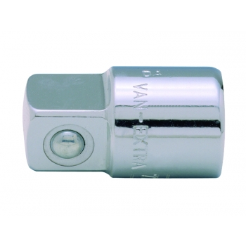 product/www.toolmarketing.eu/7765-7765.jpg