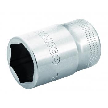 product/www.toolmarketing.eu/7800SM-19-7800SM-19.jpg