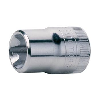 product/www.toolmarketing.eu/7800TORX-E11-7800TORX-E11.jpg
