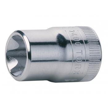 product/www.toolmarketing.eu/7800TORX-E14-7800TORX-E14.jpg