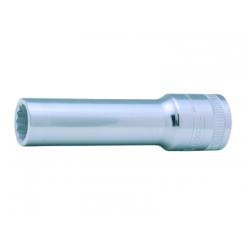 product/www.toolmarketing.eu/7805DM-10-7805dm.jpg