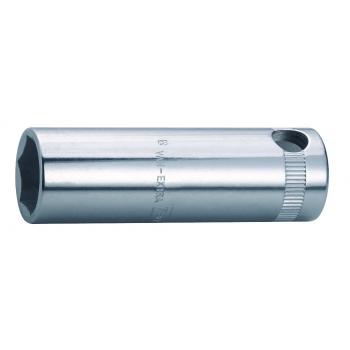 product/www.toolmarketing.eu/7805ZZ-16-7805ZZ-16.jpg