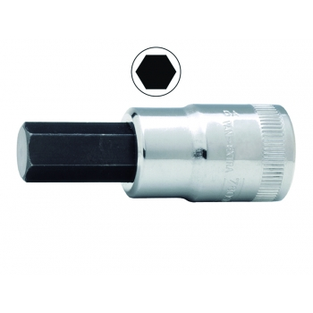 product/www.toolmarketing.eu/7809M-7-7809m.jpg
