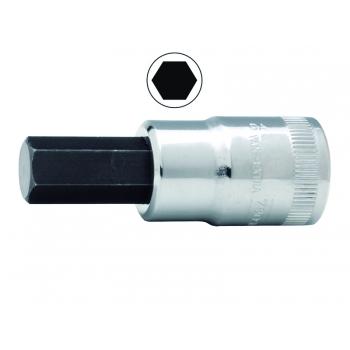 product/www.toolmarketing.eu/7809M-8-7809m.jpg