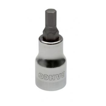 product/www.toolmarketing.eu/7809Z-19/32-7809Z-19_32.jpg