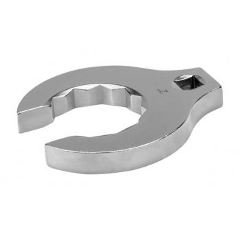 product/www.toolmarketing.eu/789-2.3/8-7314150363971.jpg