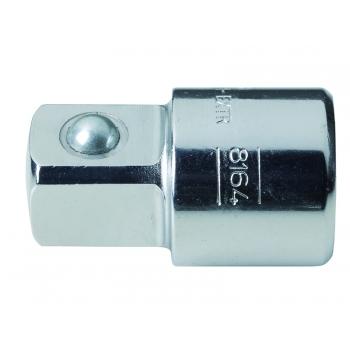 product/www.toolmarketing.eu/8164-1/2-8164.jpg