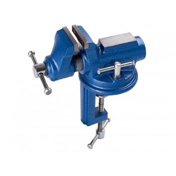 product/www.toolmarketing.eu/834V-2-834V_2.jpg