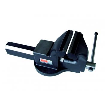 product/www.toolmarketing.eu/834V-4-834v.jpg