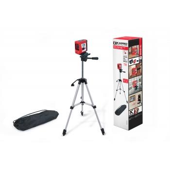 product/www.toolmarketing.eu/862_SET-862_SET.jpg