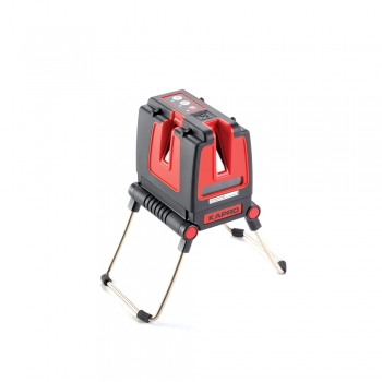 product/www.toolmarketing.eu/873-873.jpg