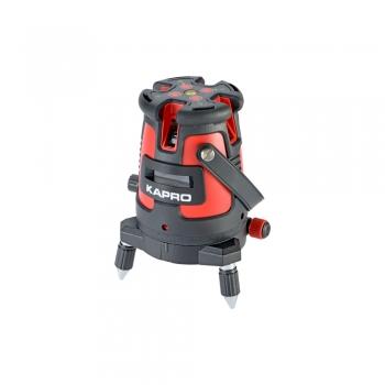 product/www.toolmarketing.eu/875-875.jpg