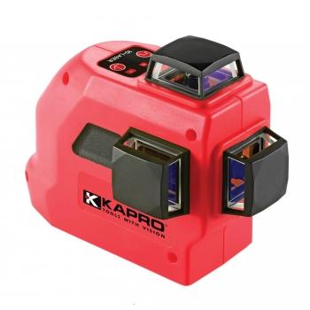 product/www.toolmarketing.eu/883-883-Laser.jpg