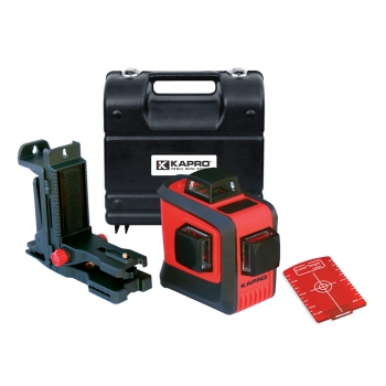 product/www.toolmarketing.eu/883N-883N.jpg