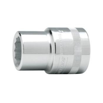 product/www.toolmarketing.eu/8900DM-26-8900DM-26.jpg