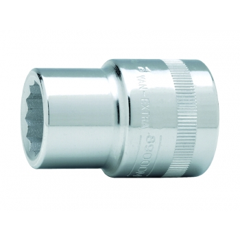 product/www.toolmarketing.eu/8900DM-32-8900dm_dz.jpg