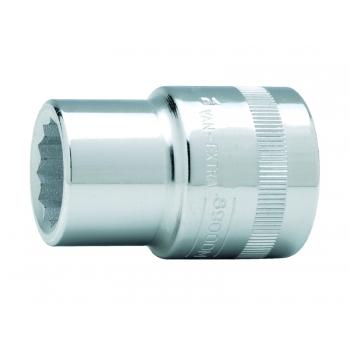 product/www.toolmarketing.eu/8900DZ-1.3/16-8900dm_dz.jpg