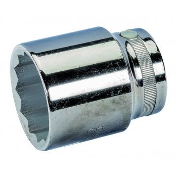 product/www.toolmarketing.eu/8900DZ-13/16-7314150166305.jpg