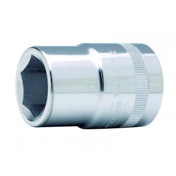 product/www.toolmarketing.eu/8900SM-19-8900sm.jpg