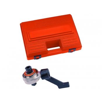 product/www.toolmarketing.eu/8905-TM-8905-tm.jpg