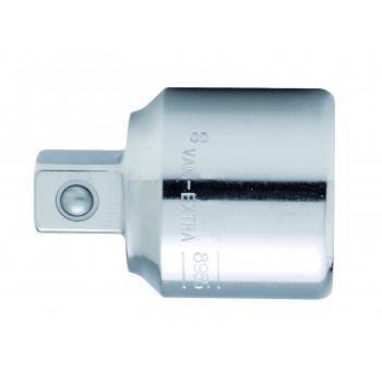product/www.toolmarketing.eu/8965-8965.jpg