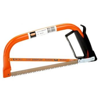 product/www.toolmarketing.eu/9-12-51/3806-KP-7311518044558.jpg