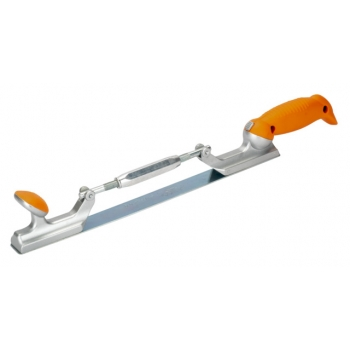 product/www.toolmarketing.eu/9-463-14-0-0-7311518327750.jpg