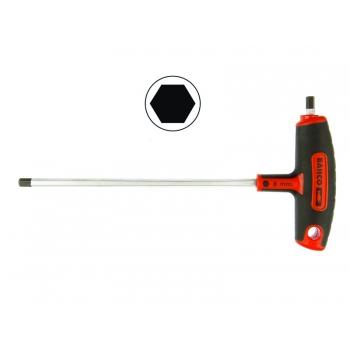 product/www.toolmarketing.eu/900T-050-150-900T-050-150.jpg