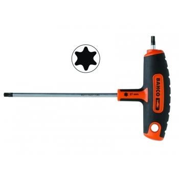 product/www.toolmarketing.eu/901T-015-150-901T-027-150.jpg