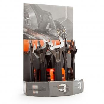 product/www.toolmarketing.eu/9031-T-5-DISP-7314150138777.jpg