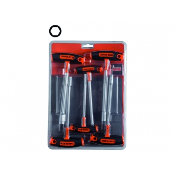 product/www.toolmarketing.eu/903T-3-903t-3.jpg