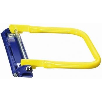 product/www.toolmarketing.eu/91070000-91070000.jpg