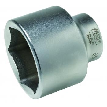 product/www.toolmarketing.eu/9500SM-41-9500sm-65.jpg