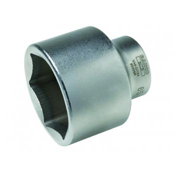 product/www.toolmarketing.eu/9500SM-54-9500sm-65.jpg