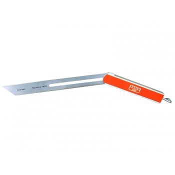 product/www.toolmarketing.eu/9574-250-9574.jpg