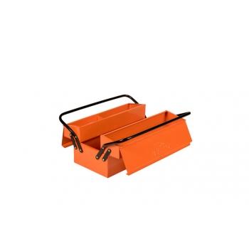 product/www.toolmarketing.eu/960100030-8413345031097.jpg