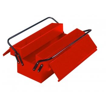 product/www.toolmarketing.eu/960100050-960100010.jpg