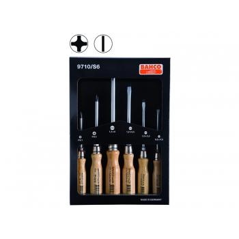 product/www.toolmarketing.eu/9710/S6-9710_s6.jpg