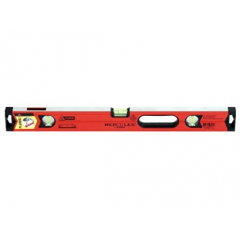 product/www.toolmarketing.eu/985XL-44-150PM-985-44-250P.jpg