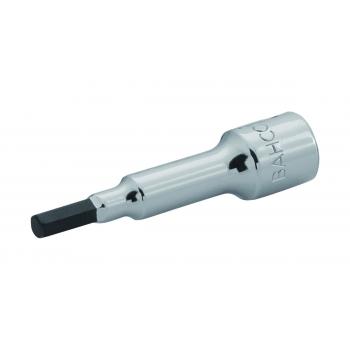 product/www.toolmarketing.eu/A6709M-5-A6709M-5.jpg