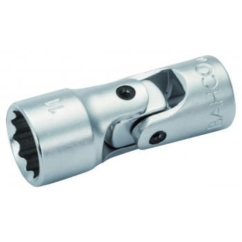 product/www.toolmarketing.eu/A6710DM-10-A6710DM-10.jpg