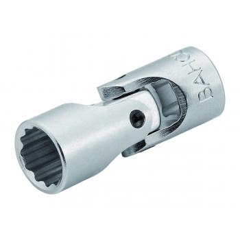 product/www.toolmarketing.eu/A6710DZ-9/16-7314151820473.jpg