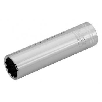 product/www.toolmarketing.eu/A7402DM-16-A7402DM-16.jpg