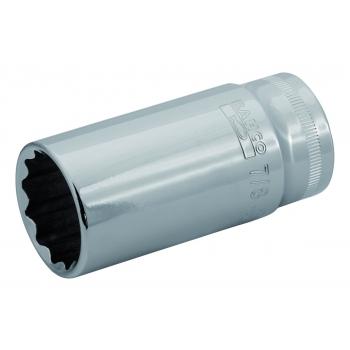 product/www.toolmarketing.eu/A7402DZ-19/32-7314153003041.jpg