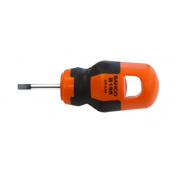 product/www.toolmarketing.eu/B195.050.025-B195.050.025.jpg